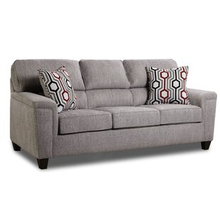 Shop Shumpert Sofa Bed by Ebern Designs