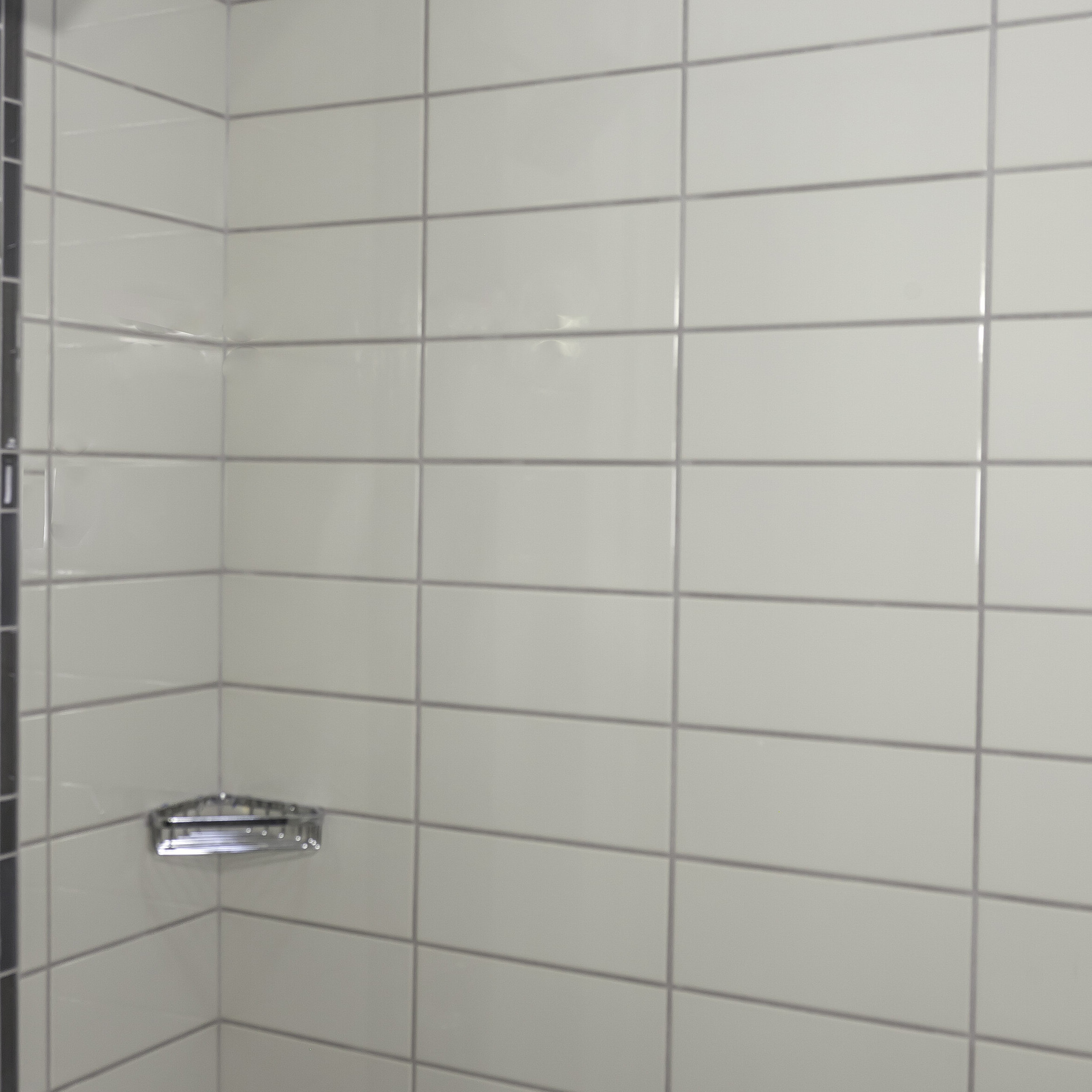 Emser tile semplice 6 x 1 ceramic quarter round beak tile trim in emser tile semplice 6 x 1 ceramic quarter round beak tile trim in matte biscuit wayfair dailygadgetfo Images
