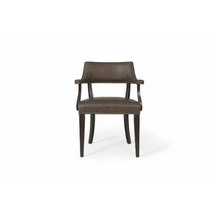 Edgardo Dining Chair (Set of 2) by Darby Home Co