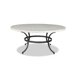Mayo Dining Table by Darby Home Co