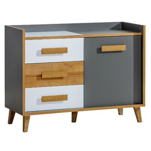 Spector Sideboard By 17 Stories