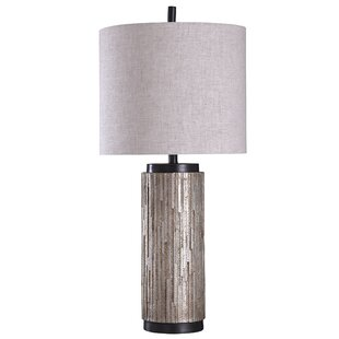 Peck 35 Table Lamp