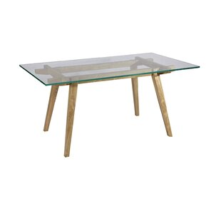 Gravitt Dining Table