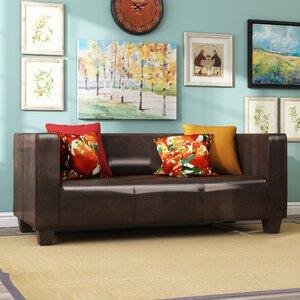 3-Sitzer Sofa Eucumbene von Home & Haus