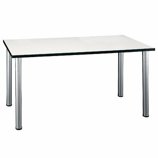 Look for 56.75'' W Aspen Training Table ByBush Business Furniture