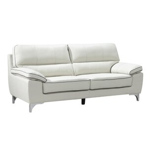 Charity Sofa
