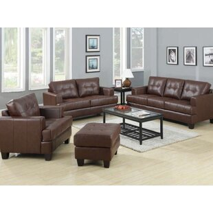 Arine Configurable Sleeper Living Room Set