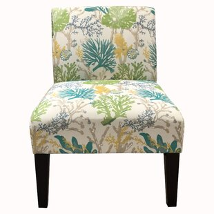 Inexpensive Slipper Chair By Grafton Home