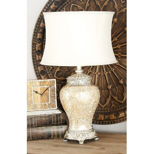 Best Mamounia 30 Table Lamp By Astoria Grand