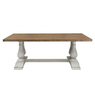 Ophelia & Co. Laverton Dining Table