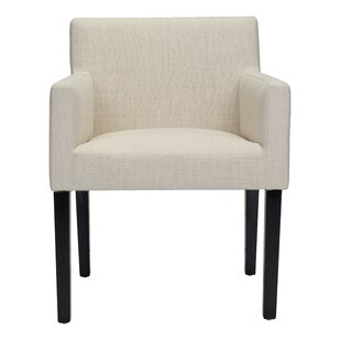 Ambrosino Upholstered Dining Chair