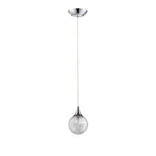 Chesterton 1-Light Pendant..