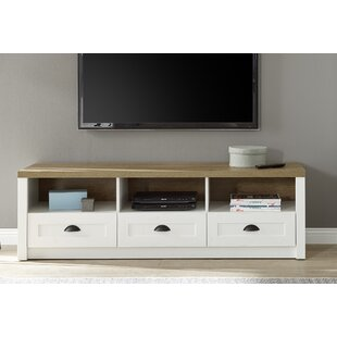 Grimaldo TV Stand For TVs Up To 70