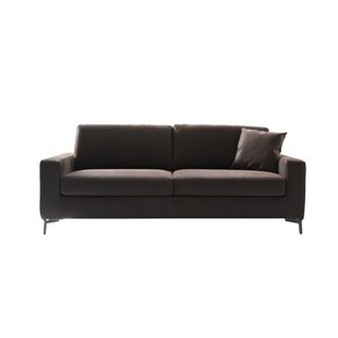 Great Price Hanna Sleeper Sofa by Brayden Studio Reviews (2019) & Buyer's Guide