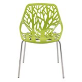 Kevin Side Chair (Set of 2) by Wade Logan®