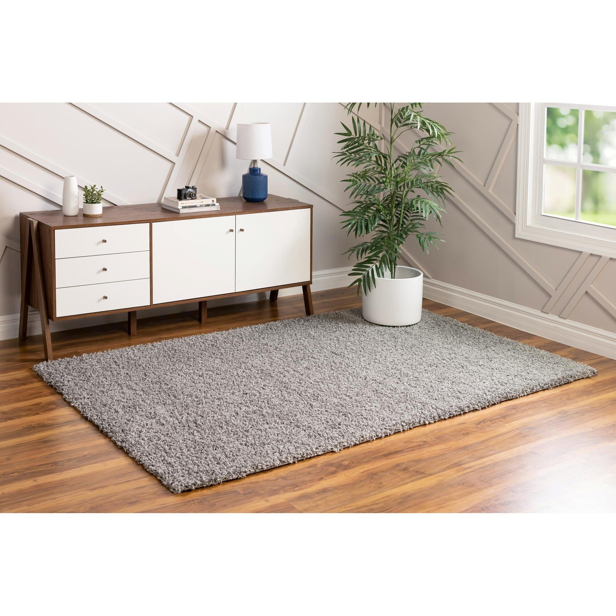 3 X 5 Area Rugs Free Shipping Over 35 Wayfair