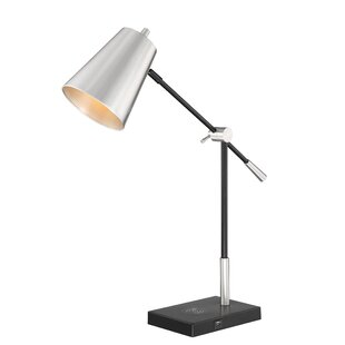 Bawtry 33.5 Desk Lamp