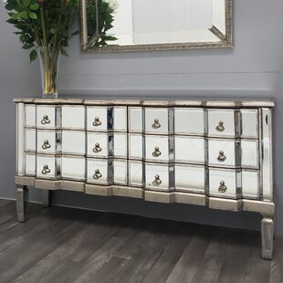 Ryley 6 Drawer Chest By Willa Arlo Interiors