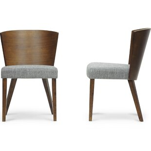 Robyn Dining Chair (Set Of 2) by Wholesale Interiors Best