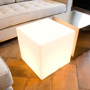 Lightbox 18 Floor Lamp