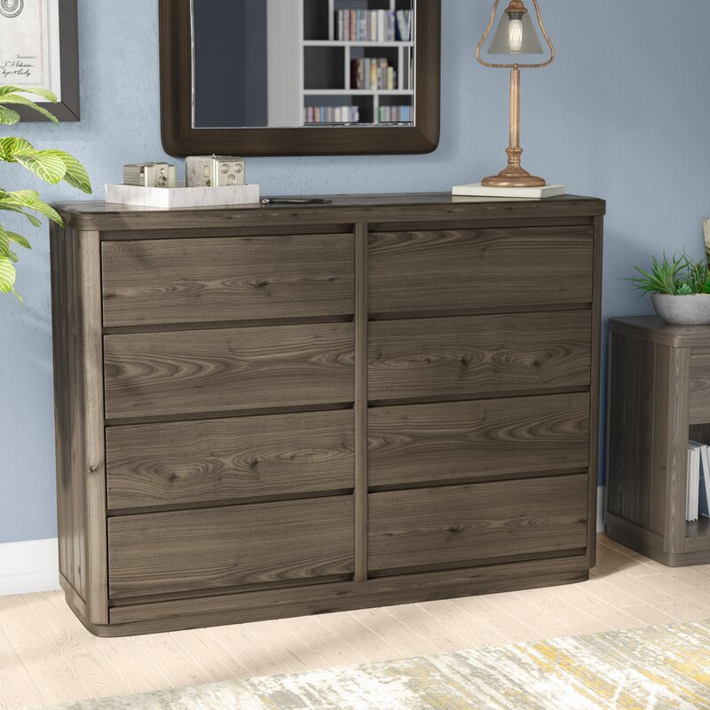 drawer four products fhand dresser wv hands morgantown deconstructed in frcvpmyyhhfr by