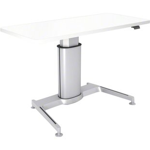 Steelcase Airtouch™ Standing Desk
