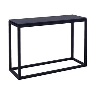 Becraft Console Table By Ebern Designs