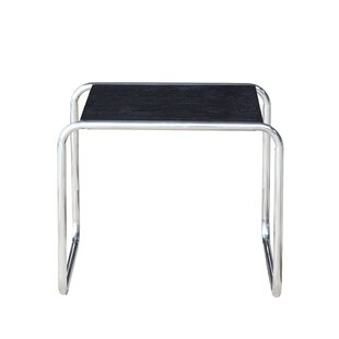 Fine Mod Imports Nesting Small End Table