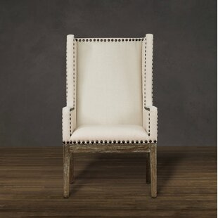 Look for Giavanna Armchair by Gracie Oaks Reviews (2019) & Buyer's Guide