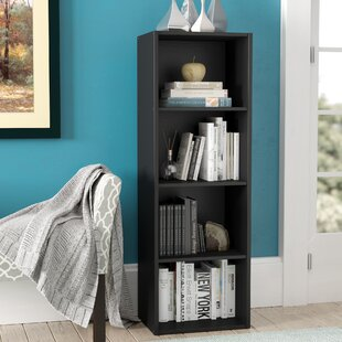 84 Inch Tall Bookcase Wayfair