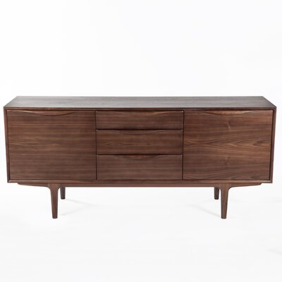Alberts Sideboard Foundry Select