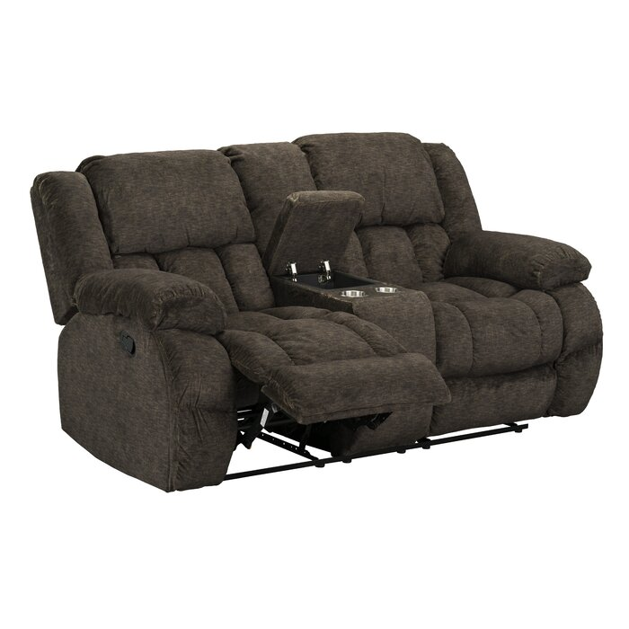 Miraculous Lilbourn Reclining Loveseat Gmtry Best Dining Table And Chair Ideas Images Gmtryco