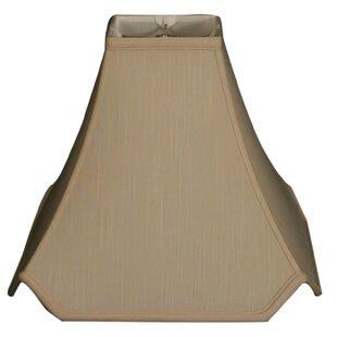 16 Silk Novelty Lamp Shade