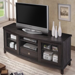 Aprea TV Stand for TVs up to 65