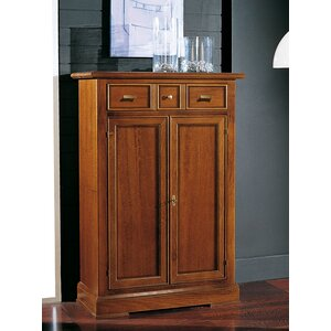 Highboard Brianza von Marlow Home Co.