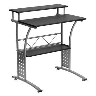 Offex Clifton Desk