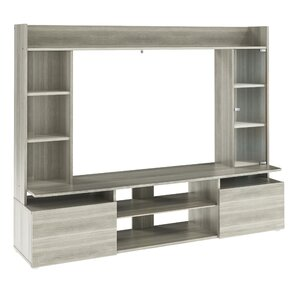 """Duke Entertainment Unit for TVs up to 51"""""""