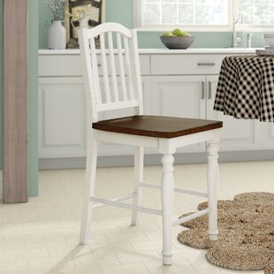 Arlene Bar Stool August Grove