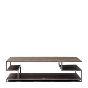 Midtown Coffee Table By Riviera Maison