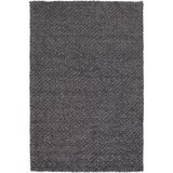 Gray Silver Corrigan Studio Area Rugs You Ll Love In 2020 Wayfair