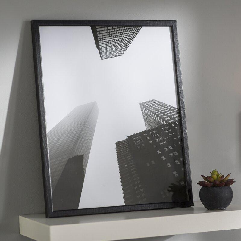Berühmt 21 X 62 Poster Frame Ideen - Benutzerdefinierte Bilderrahmen ...