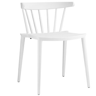 Florrie Side Chair by Laurel Foundry Mode..