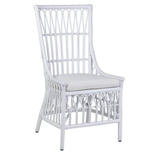 Oleary Upholstered Dining Chair Rosecliff Heights