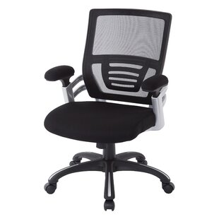 Griffith Mesh Task Chair