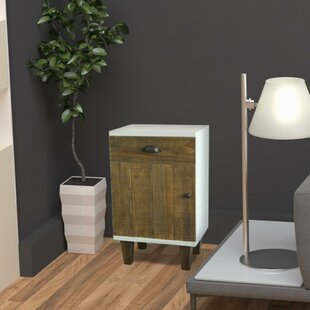 Woodland Imports Display Stand