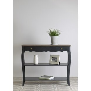 Sincere Console Table
