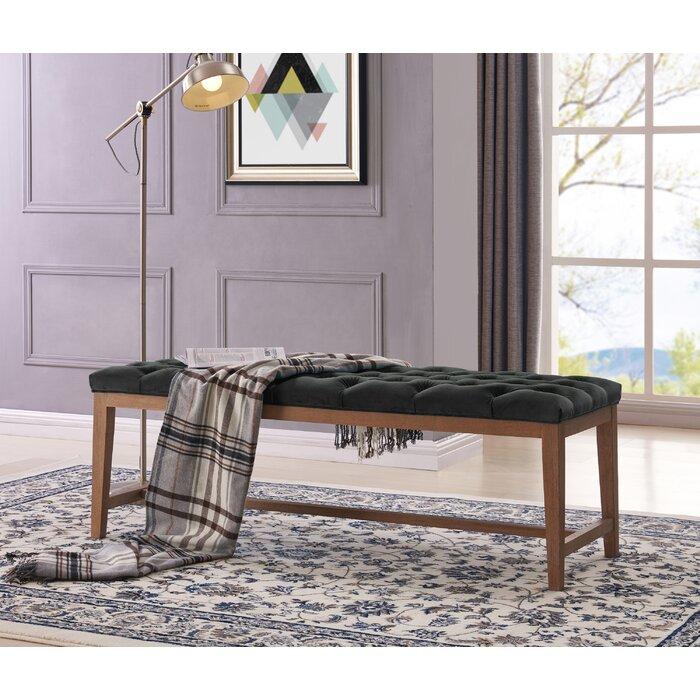 Awe Inspiring Pinehurst Tufted Ottoman Uwap Interior Chair Design Uwaporg