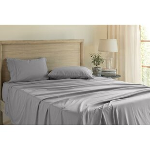 Eternal Classic Sheet Set