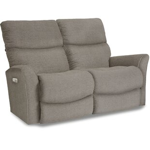 Read Reviews Rowan Loveseat by La-Z-Boy Reviews (2019) & Buyer's Guide