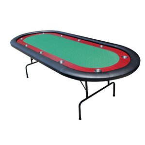 Poker U0026 Casino Tables Youu0027ll Love | Wayfair